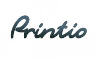 Printio
