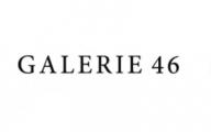 GALERIE46