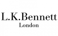 L.K.Bennett