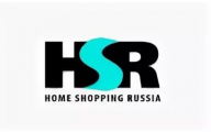 Home Shopping Russia