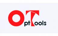 OptTools