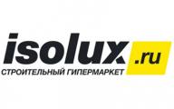 ISOLUX