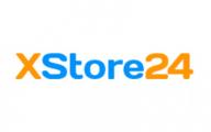 Xstore24