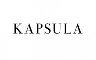 Kapsula Many