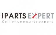 iPartsExpert