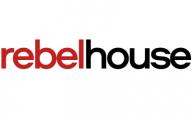 RebelHouse
