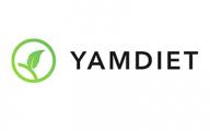 YamDiet