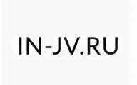 IN-JV.RU