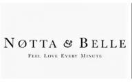 Notta&Belle