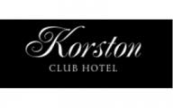 Korston HOTEL